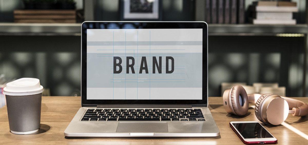 promozione brand online